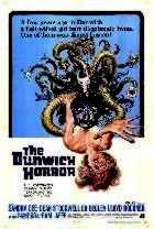 DUNWICH HORROR - THE | THE DUNWICH HORROR | 1970