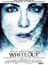 WHITEOUT   WHITEOUT   2007