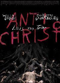 ANTICHRIST | ANTICHRIST | 2009