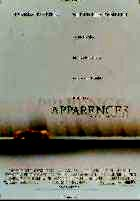 APPARENCES   WHAT LIES BENEATH   2000