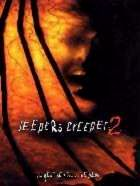 JEEPERS CREEPERS 2 | JEEPERS CREEPERS 2 | 2003
