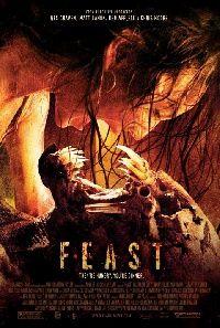 FEAST | FEAST | 2005
