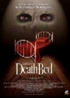 DEATHBED   DEATH BED   2002