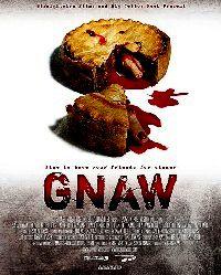 GNAW | GNAW | 2008