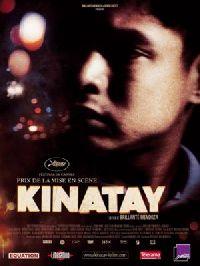 KINATAY | KINATAY, THE EXECUTION OF P | 2009