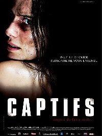 CAPTIFS   CAPTIFS   2010