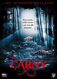 CARNY   CARNY   2009