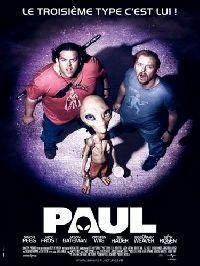 PAUL   PAUL   2011