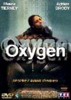 OXYGEN | OXYGEN | 1999