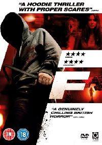 F | F | 2010
