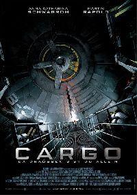 CARGO | CARGO | 2010