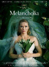 MELANCHOLIA | MELANCHOLIA | 2011