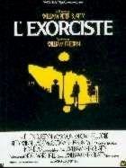 EXORCISTE - L   THE EXORCIST   1973