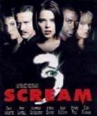 SCREAM 3   SCREAM 3   2000