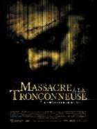 MASSACRE A LA TRONCONNEUSE 2003   THE TEXAS CHAINSAW MASSACRE 2003   2003