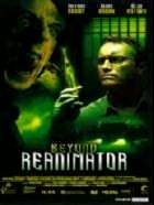 BEYOND RE ANIMATOR | BEYOND RE ANIMATOR | 2003