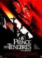 PRINCE DES TENEBRES | PRINCE OF DARKNESS | 1987