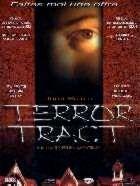 TERROR TRACT | TERROR TRACT | 2000
