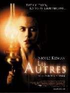 AUTRES - LES   THE OTHERS   2001