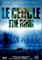 CERCLE - LE   THE RING   2002