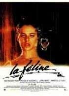 FELINE- LA (1982) | CAT PEOPLE | 1982