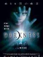 DARKNESS   DARKNESS   2003