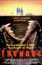 TREMORS | TREMORS | 1989