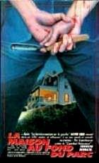 MAISON AU FOND DU PARC - LA | LA CASA SPERDUTA NEL PARCO / HOUSE ON THE EDGE OF THE PARK | 1980