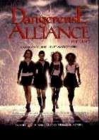 DANGEREUSE ALLIANCE | THE CRAFT | 1996