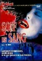 SOIF DE SANG | THIRST | 1979