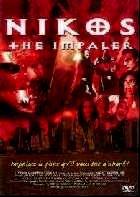 NIKOS THE IMPALER | NIKOS THE IMPALER | 2003