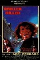 DRILLER KILLER | THE DRILLER KILLER | 1979