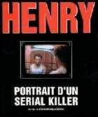 HENRY, PORTRAIT D'UN SERIAL KILLER | HENRY, PORTRAIT OF A SERIAL KILLER | 1986