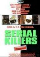 SERIAL KILLERS   KILLERS   1996