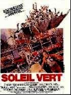 SOLEIL VERT | SOYLENT GREEN | 1973