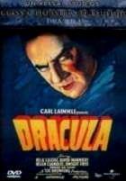 DRACULA (1931) | DRACULA | 1931