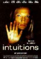 INTUITIONS | GIFT - THE | 2000