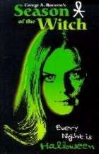 SEASON OF THE WITCH | SEASON OF THE WITCH | 1973