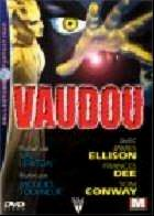 VAUDOU | I WALKED WITH A ZOMBIE | 1943