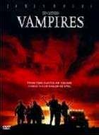 VAMPIRES | VAMPIRES | 1998