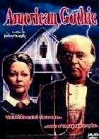 AMERICAN GOTHIC | AMERICAN GOTHIC | 1987