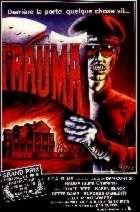 TRAUMA (1976)   BURNT OFFERINGS   1976