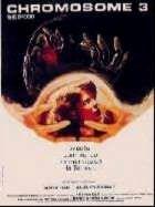 CHROMOSOME 3 | THE BROOD | 1979