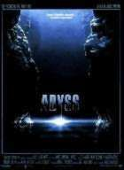 ABYSS   THE ABYSS   1989