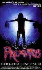 PREMUTOS   PREMUTOS   1997