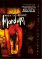 AUGUST UNDERGROUND MORDUM | AUGUST UNDERGROUND MORDUM | 2003