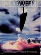 HALLOWEEN 2 | HALLOWEEN 2 | 1981
