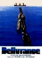 DELIVRANCE   DELIVERANCE   1972