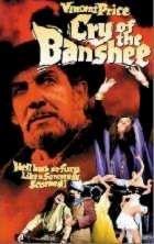 CROCS DE SATAN - LES   CRY OF THE BANSHEE   1970
