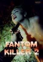 FANTOM KILER 2 | FANTOM KILER 2 | 2001
